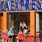Società cinese ha acquistato catena ristoranti Pizza Express. I sudditi di Sua Maestà mangeranno pizza… cinese.