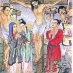Cina: prosegue con accanimento la persecuzione dei cattolici. Rimozione forzata croce (Video)