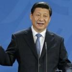 Attacchi di Xi Jinping a chi ha minacciato il suo potere dall'interno