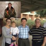 In Cina non c'è scampo neanche per i parenti dei cittadini scomodi. L'odissea di tre cristiani perseguitati per fuggire dal paese