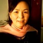 CINA-Heilongjiang: moglie imprigionata per aver esposto la persecuzione del marito