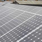 Pannelli solari cinesi non a norma, tre arresti per la truffa milionaria