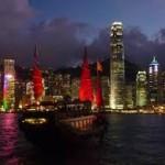 Cina-Hong Kong: cresce in modo drammatico l'emigrazione