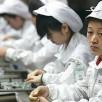 CINA-COREA.Lavoro minorile, la Samsung congela i rapporti con una fabb...