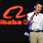 CINA: il caso Alibaba, gli affari di famiglia del governo di Pechino