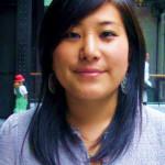 La Soluzione per il Tibet- Appello di Pema Yoko vice direttore SFT International  ai leader mondiali (Video)