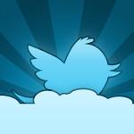 CINA. Twitter, falsi account per propaganda anti-tibetana