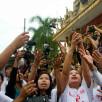PARMA: appello al Presidente Thein Sein di Giuseppe Malpeli e Albertin...