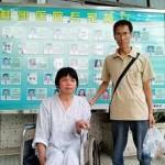 CINA. Attivista cinese torna sotto processo tra le accuse di tortura