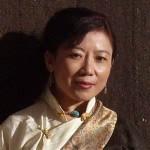Cina. Arriva Kerry, arresti domiciliari per scrittrice tibetana Woeser e marito