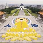 Documenti interni del PCC confermano: nessuna base giuridica per la persecuzione del Falun Gong