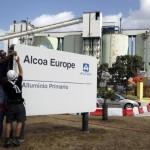 Alcoa annuncia chiusura definitiva impianti Portovesme anche per la corsa al ribasso dei prezzi legati all'aumento della produzione in Cina