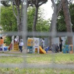 Milano,chiuso asilo cinese abusivo: ospitava una quarantina di bambini