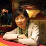 TIBET:  la scrittrice e poetessa Tsering Woeser arrestata all'aeroporto di Lhasa.