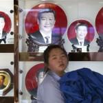 CINA, Xi Jinping vuole essere Mao. Ma non vuole imparare dai suoi errori