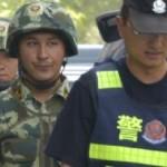 Cina, suicida giovane tibetana dopo la morte del  marito per violenze della polizia.