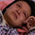 La politica del figlio unico CINA: aborto forzato, esaurimento nervoso, suicidio, tratta dei bambini