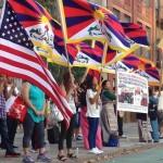 TIBET – CINA. Tibet, altre tre persone muoiono in carcere: negate le cure mediche