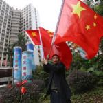 Cina, censura online: 4 arresti e decine di ammonimenti