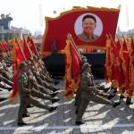 Corea del Nord: dopo 36 anni, si riunisce il Partito dei lavoratori. E rispolvera il comunismo