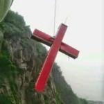 Zhejiang, difendeva la sua croce: pastore protestante condannato a 14 anni