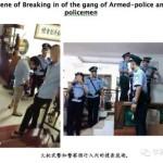 """CINA Guangdong, setta buddista bollata come """"culto malvagio"""": 21 arresti"""