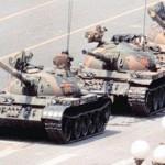 """L'INTERVISTA:""""Quei giorni a piazza Tienanmen"""". L'ex leader: """"La Cina non è cambiata"""""""