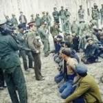 Turkestan orientale: tre contadini  Uighuri uccisi in operazioni di polizia