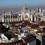 I Brambilla lasciano il posto alla famiglia Hu e Chen: ecco i 20 cognomi più diffusi a Milano