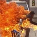 CINA-International Campaign for Tibet riferisce sulle nuove misure adottate in risposta alle auto-immolazioni in Tibet