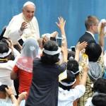 """ROMA-CINA,Padre Cervellera: """"Mancano risposte dalla Cina ma il dibattito è aperto"""""""
