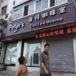 Cina: arrestati cristiani canadesi per furto segreti stato