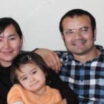 Chi è il linguista uiguro Abduweli Ayup e cosa voleva fare
