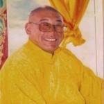 """TIBET. Il TCHRD incontra in carcere il lama Rimpoche: """"irriconoscibile"""""""
