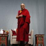 Il Dalai Lama a Bratislava. Il presidente Kiska lo incontra malgrado le proteste della Cina