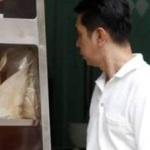 Roma: pesce avariato al ristorante cinese del Quartiere Africano