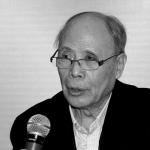 Cina. Schietta rivista politica cinese costretta a piegarsi al Partito Comunista