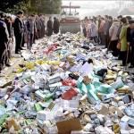 CINA-Zhejiang, vendute sul mercato 90 milioni di pillole farmaceutiche avvelenate al cromo