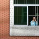 Cina, criticano il governo: internati in manicomio
