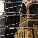 La sindrome cinese e il coraggio della chiesa a Hong Kong