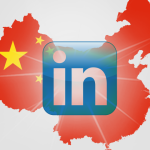LinkedIn viola la censura cinese