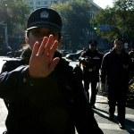 Pechino: la polizia detiene un giornalista ottuagenario dopo un articolo di critica