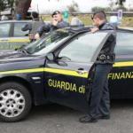 Signa (FI): sequestrati CAPANNONI-ALVEARE in via Pistoiese (dormivano oltre 50 cinesi)
