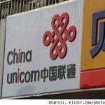 Cina, denuncia contro la censura