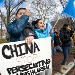 """Xinjiang: uno studente muore (misteriosamente) in un """"campo di rieducazione"""""""
