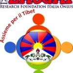 La Laogai Research Foundation e  Assieme per il Tibet  congiuntamente sui temi della violazione dei diritti umani in Cina e sostenitori della causa tibetana.