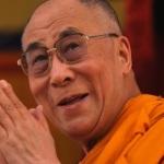 Gli USA descrivono il Tibet come un territorio militare occupato; Il Dalai Lama ha esortato a rivolgersi al Congresso degli Stati Uniti.