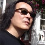 Al più grande poeta vivente cinese YIANG LIAN il premio internazionale Capri