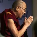 Cina ringrazia Sud Africa per rifiuto del  visto al Dalai lama
