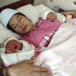 Cina, vendere i propri figli o comprarli con l'utero in affitto? «È un business come un altro, cambia solo il prodotto»